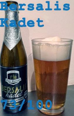 Beer 16
