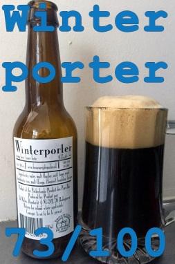 Beer 19