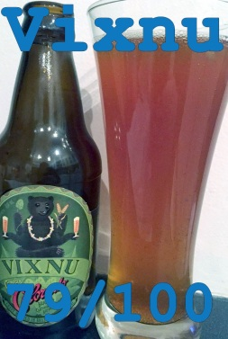 Beer 20