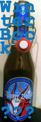 Beer 21