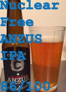 Beer 7