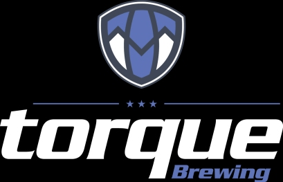 torque-logo