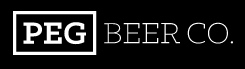 Peg Logo