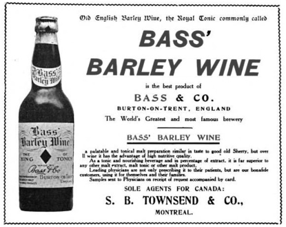 bass-barley-wine-ad-1907
