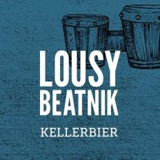 BH - Lousy Beatnik