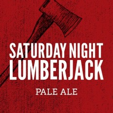 BH - Saturday Night Lumberjack