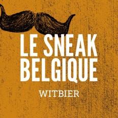 BH - Sneak Belgique