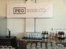 PEG Complete 4