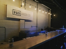 PEG Complete 5