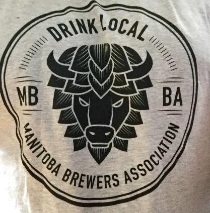 MBBA Shirt