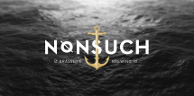 Nonsuch-Logo-on-Water