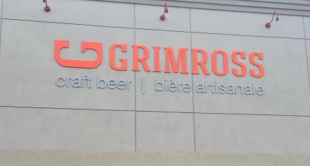 grimross-front