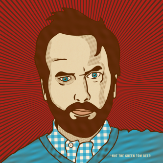 label-tomgreen-1024x1024