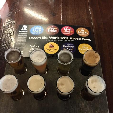 pei-brewing-co-beers