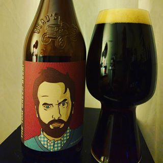 tom-green-beer