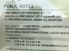 one-great-city-public-notice