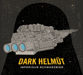 dark-helmut-tap-insert-en