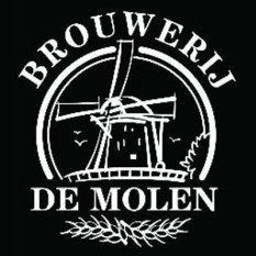 Image result for brouwerij de molen