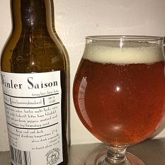 day-11-brouwerij-de-molen-winter-saison
