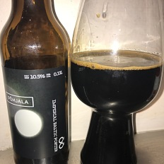 day-15-pohjala-oo-imperial-baltic-porter
