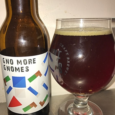 day-16-brewski-and-evil-twin-gno-more-gnomes-barley-wine