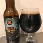 day-17-monyo-brewing-company-black-alligator