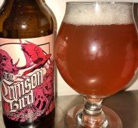 day-7-naparbier-the-crimson-bird