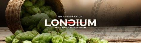 loncium