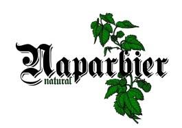 napar-logo