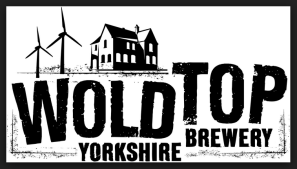 wold-top-brewery