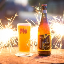 full-time-ipa-sparkler-1