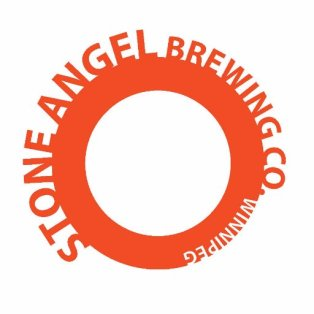 Stone Angel Logo