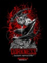 surly-brewing-co-darkness-2015-main-art