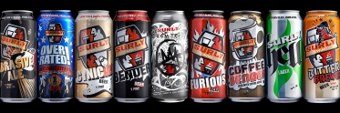 surly-cans-in-a-row-twitter-cover