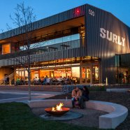 surly-outdoor