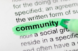 community-green-marker-word-32981846.jpg