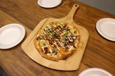 TCB Pizza 1