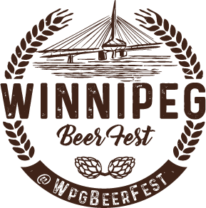 Winnipeg Craft Beer Festival