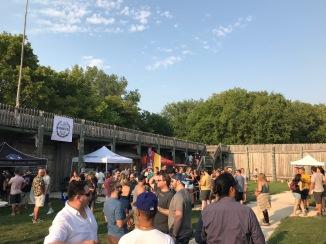 WPG Beer Fest 1