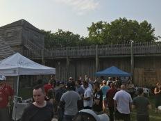 WPG Beer Fest 2
