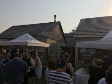 WPG Beer Fest 3