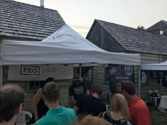 WPG Beer Fest 4
