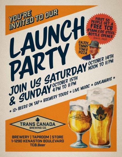 TCB-Launch-Party-Flyer