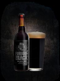 Furious-Black-Bottle-feature