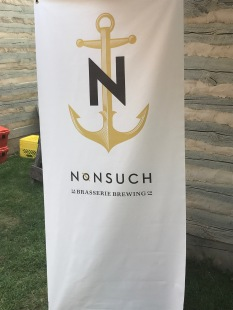 WPG Beer Fest - Nonsuch